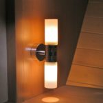Master Stateroom Sconce Light