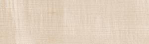 Quarter sliced eastern hard maple