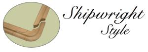 Shipwright Style